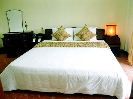 Gold 2 Hotel, Hue, Viet Nam, Viet Nam hotely a ubytovny